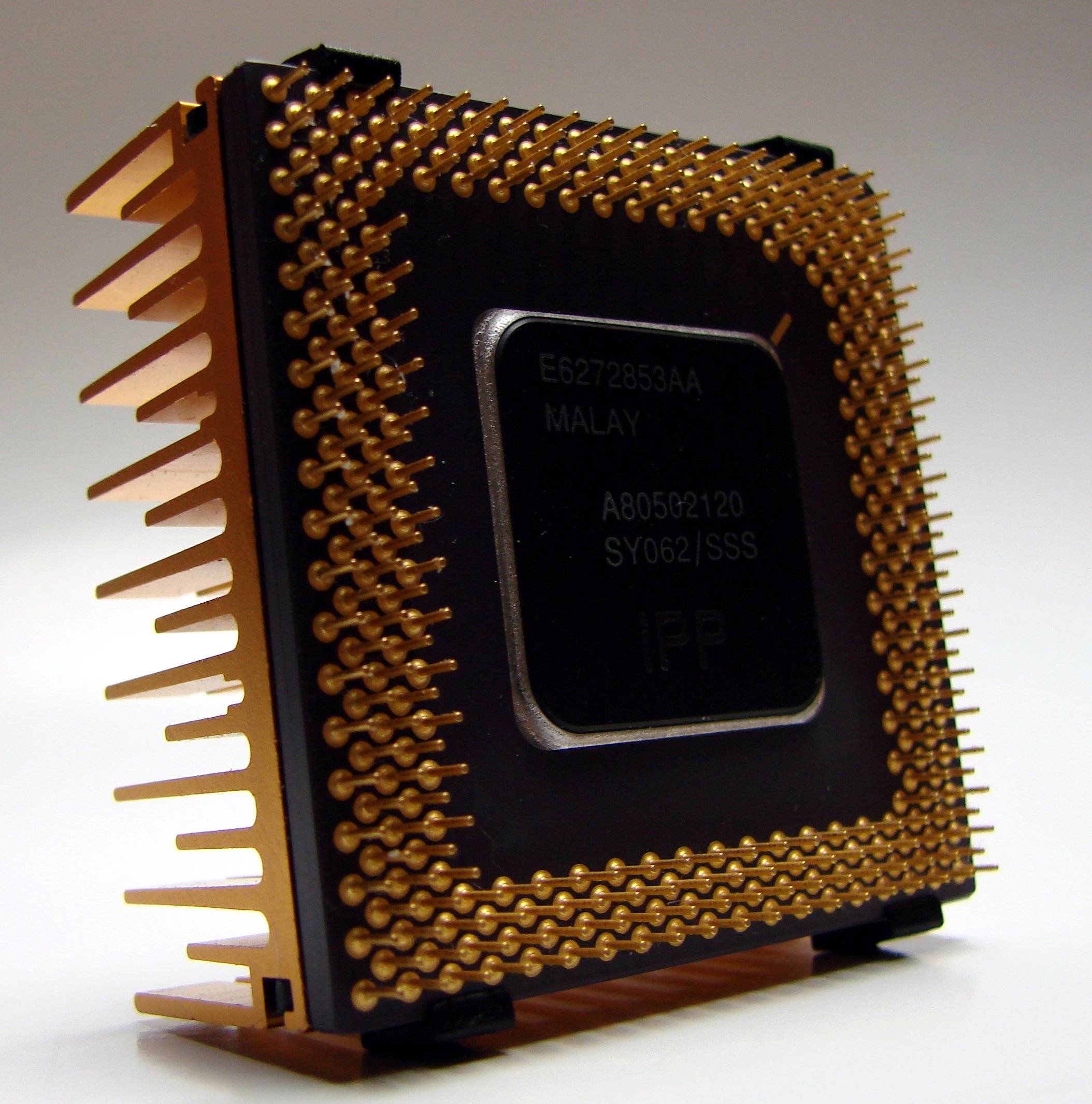 prosessor - mahir-tik.com