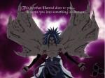sasuke.demon_ikara-o-kage